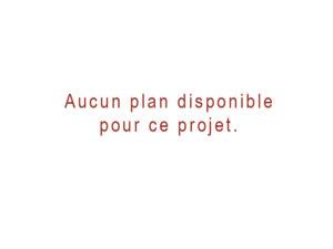 aucun plan